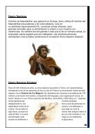 Aspectos genéticos de la evolución humana - Page 7