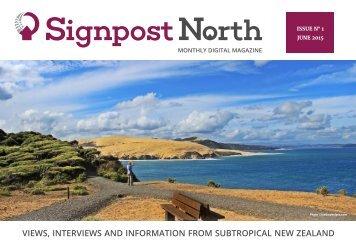 signpostnorth-issue1-june2015