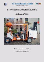 TT-TransTechnik GmbH