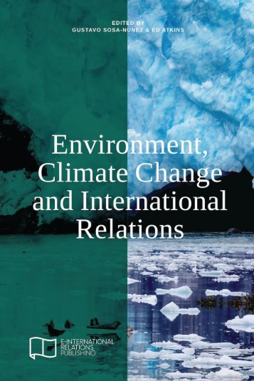 Environment-Climate-Change-and-IR-E-IR