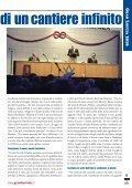 I FUTURI POSSIBILI - Page 5