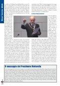 I FUTURI POSSIBILI - Page 6