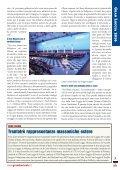 I FUTURI POSSIBILI - Page 7