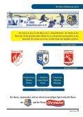 20160416 14 Stadionzeitung TSV Babenhausen - TV Sontheim - Seite 3