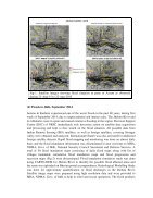 Challenges in using Remote Sensing Technology for Disaster Management - Page 5