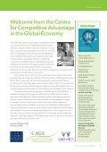 advantage - Page 3