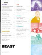 BEAST Magazine #3 2016 - Page 4
