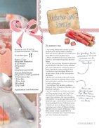 flipbook-kue0316-final - Seite 5