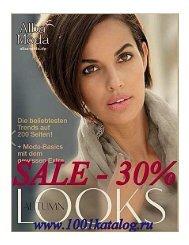 alba moda -30%25