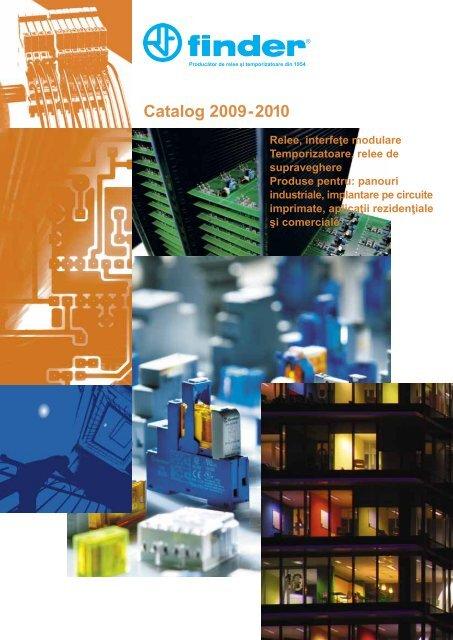 catalog Finder