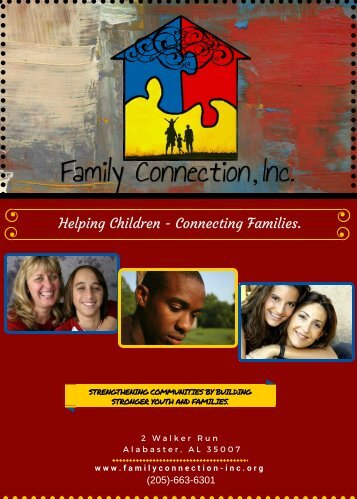 Family Connection Redesigned Brochure-2