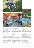 BWE Branchenreport - Windindustrie in Deutschland 2016 - Seite 5