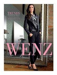 wenz h_w 2015