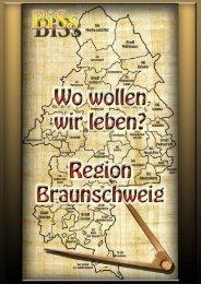 Wo wollen wir leben? - Junge Union Landesverband Braunschweig