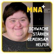 MNA Infobroschüre 2016