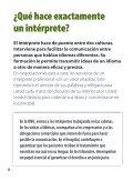 Todo lo que siempre quiso saber sobre la interpretación - Page 4