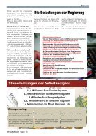 Vorarlberg-2-2014 - Seite 3