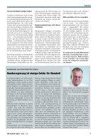 Vorarlberg-2-2014 - Seite 5