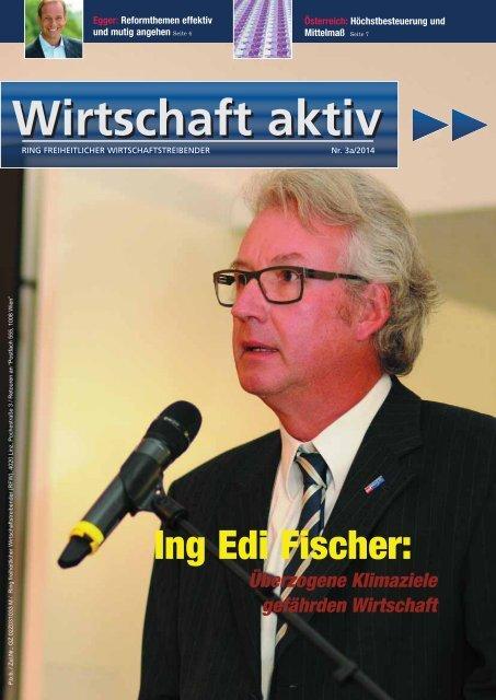 Vorarlberg-3-2014