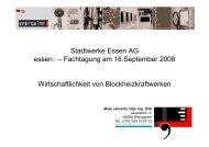 080919_vortrag_lehnertz