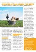 CAROLINE. Das Theatermagazin Mai/Juni/Juli 2016 - Page 4