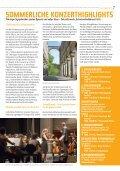 CAROLINE. Das Theatermagazin Mai/Juni/Juli 2016 - Page 7