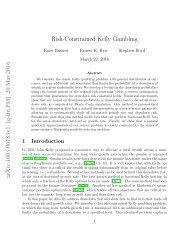 arXiv:1603.06183v1