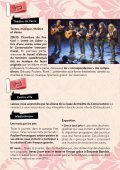 Compagnie - Page 2