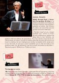Compagnie - Page 4
