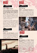 Compagnie - Page 6