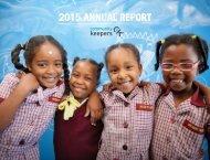 2015-annual-report-Web