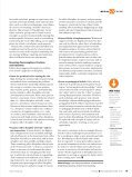 Discipline - Page 4