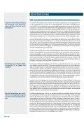 Zoll- und Verbrauchsteuerrecht 1/16 - Seite 2