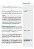 Zoll- und Verbrauchsteuerrecht 1/16 - Seite 3