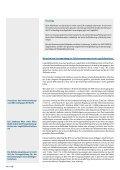Zoll- und Verbrauchsteuerrecht 1/16 - Seite 4