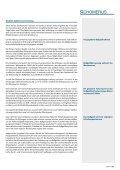 Zoll- und Verbrauchsteuerrecht 1/16 - Seite 7