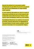 CONTRAINTES ET PRIVÉES DE DROITS - Page 2
