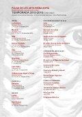 TEMPORADA 2015-2016 - Page 2
