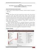 Modul Fasilitasi Pengembangan MPI (TEMPLATE) - Page 2