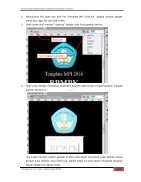 Modul Fasilitasi Pengembangan MPI (TEMPLATE) - Page 3