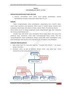 Modul Fasilitasi Pengembangan MPI (TEMPLATE) - Page 6