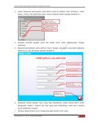 Modul Fasilitasi Pengembangan MPI (TEMPLATE) - Page 7