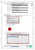 Modul Pelatihan Animasi Dasar - Page 7