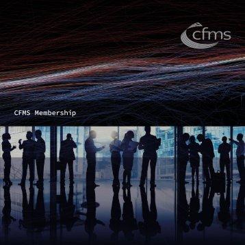 7191 CFMS membership brosoftcopy