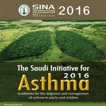 SINA%20Guidelines%202016