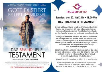 Klubkino_Testament_A3