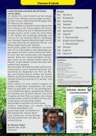 Sport Club Aktuell - Ausgabe 27 - 01.05.2016 - SV Viktroia Goch - Seite 3