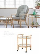 Sika-Design Classic Collection - Page 7