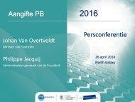 2016-04-26-persconferentie-tow
