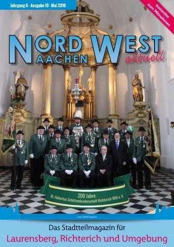 NWA Mai 2016 - WEB
